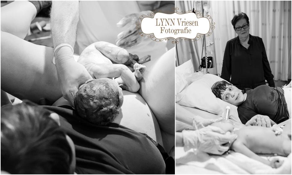 Geboortefotografie Nijmegen 12