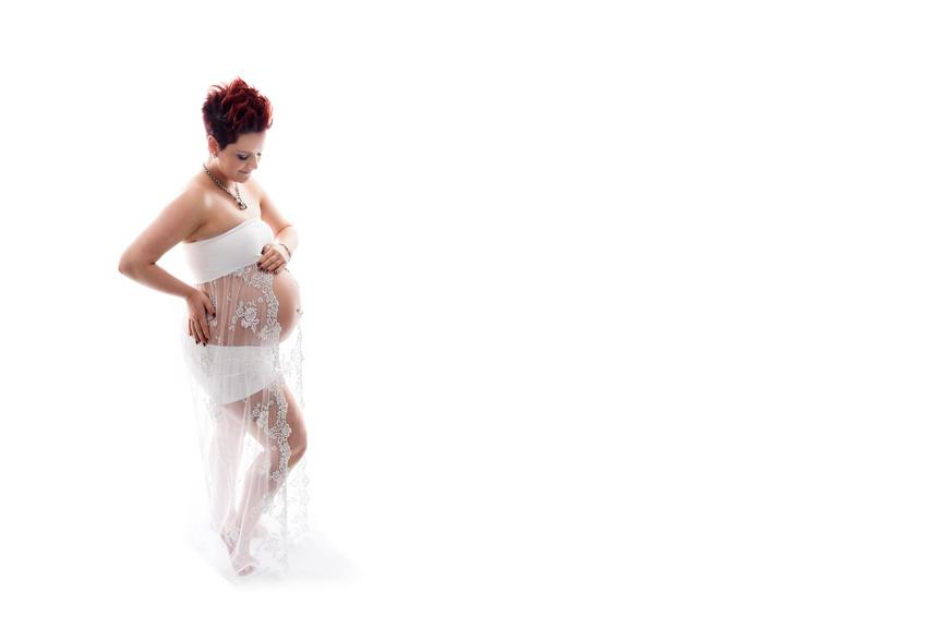 Zwanger-fotosessie-Hernen