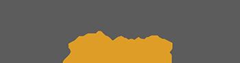 LYNN Vriesen Fotografie Logo