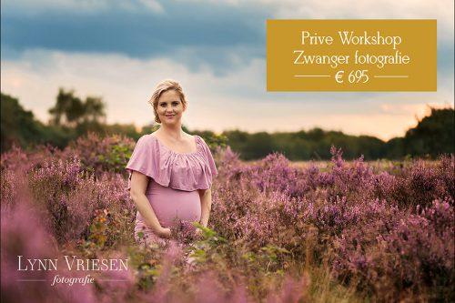 Prive workshop zwanger fotografie-web