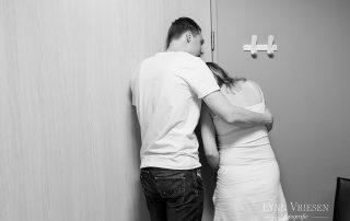 8 tips wat je als partner kan doen tijdens de bevalling