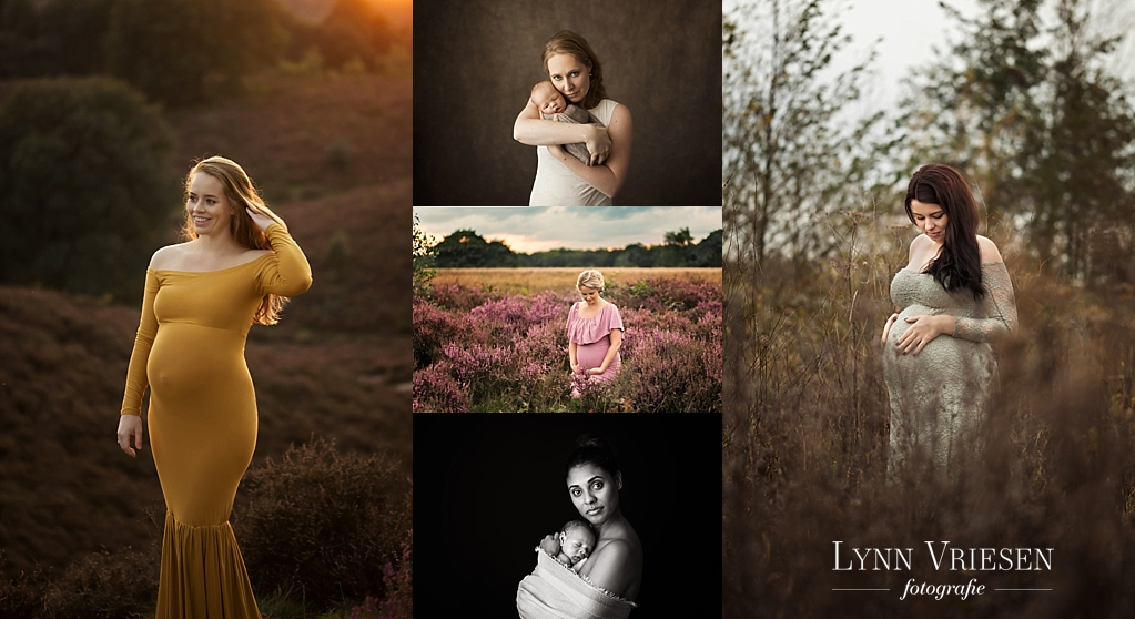 2 fotografie-awards gewonnen