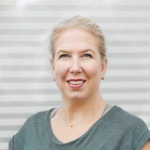 5 vragen aan verloskundige Patricia Koppelman
