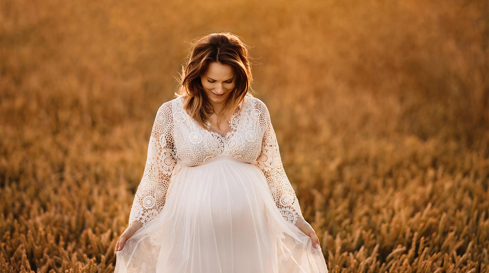 Zwanger fotoshoot arnhem