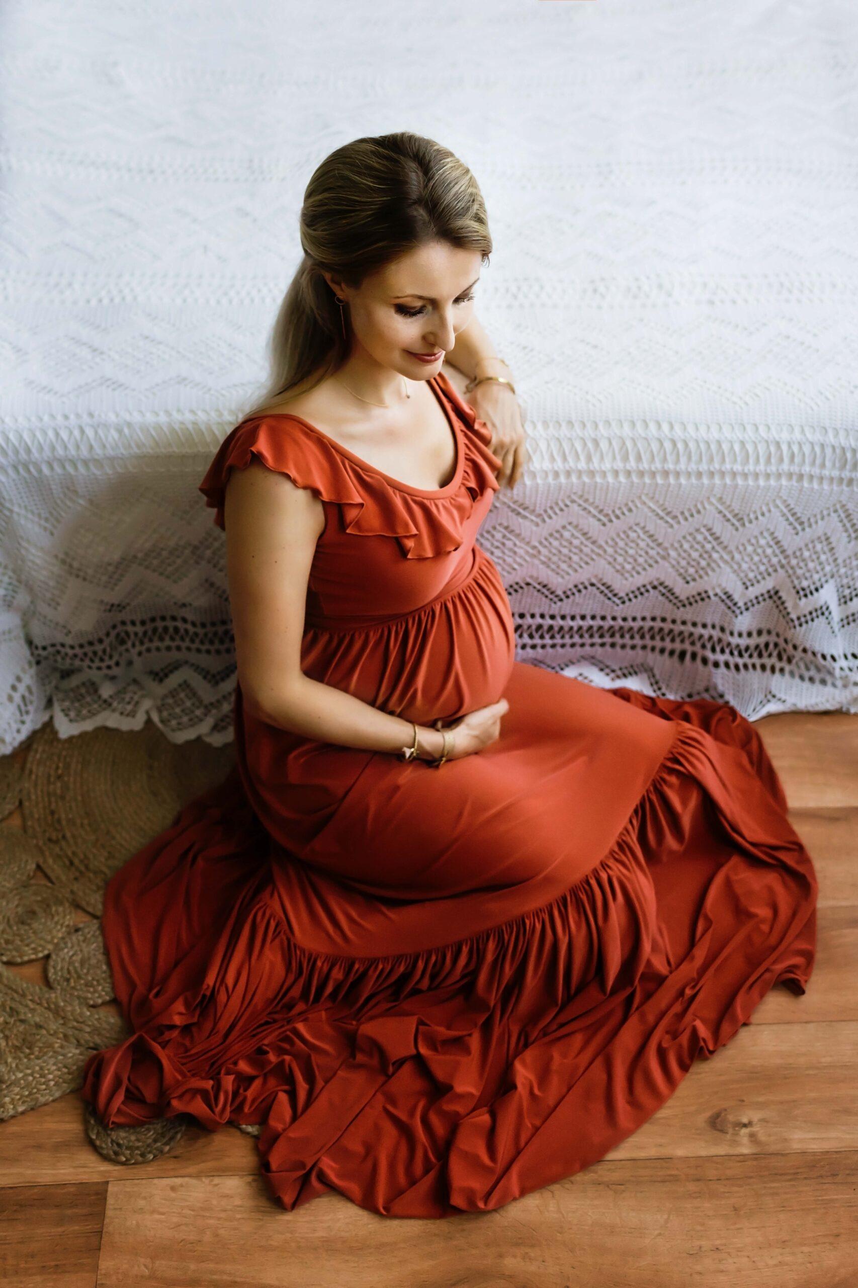 Fotograaf elst zwanger-1