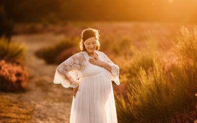 Jorieke 35 weken – Zwanger fotograaf Arnhem